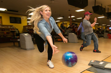 VIEW BOWLING PRICES AND PACKAGES
