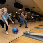 valley-center-bowl-bowling-image2