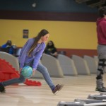 "Students (K-12) ""Free Bowling"" Summer Pass"