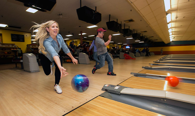 Twin City Family Fun Center | Bowling, Laser Tag ...