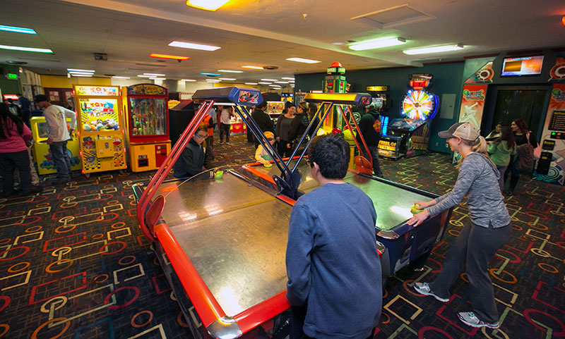 valley-center-bowl-redemption-arcade